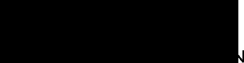Petri Koivisto Design